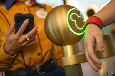 Updating Your Walt Disney World Travel Plans? Read This First!