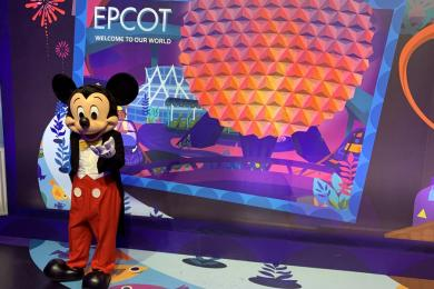 YouTube Gems To Help You Start Planning Your Next Walt Disney World Vacation