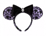 shopDisney This Halloween