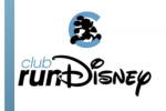 Introducing Club runDisney