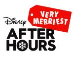 Very Merriest After Hours