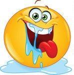 1097034-happy-drooling-emoticon.jpg