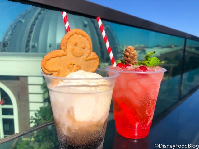 2020-wdw-disney-springs-coca-cola-rooftop-beverage-bar-christmas-drinks_.jpg