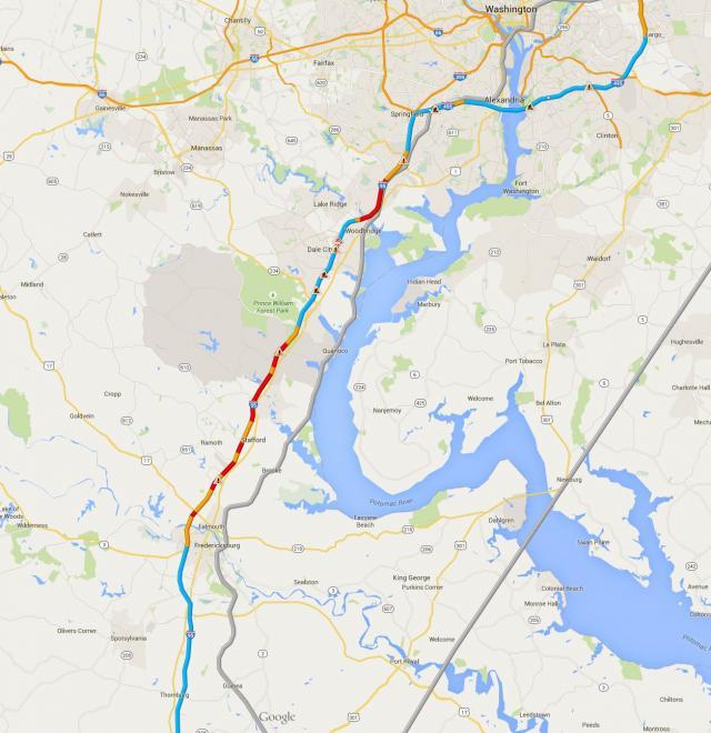 95_traffic_area.jpg
