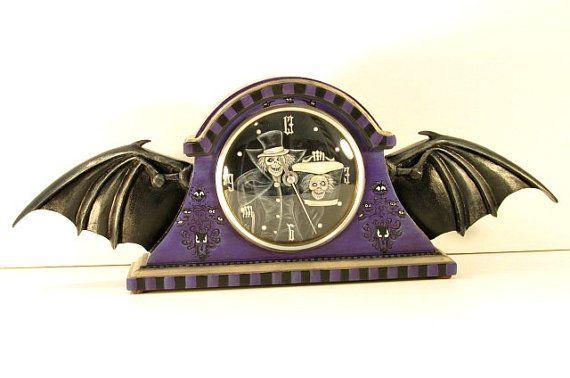 aedcbba48c177b3cde46777f6c5c5d24--mantle-clock-o-clock.jpg