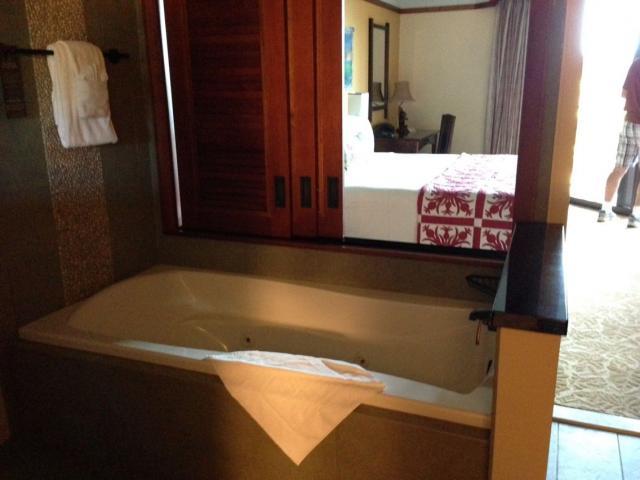aulani-bath.jpg