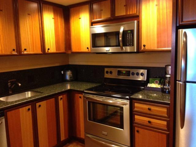 aulani-kitchen2.jpg