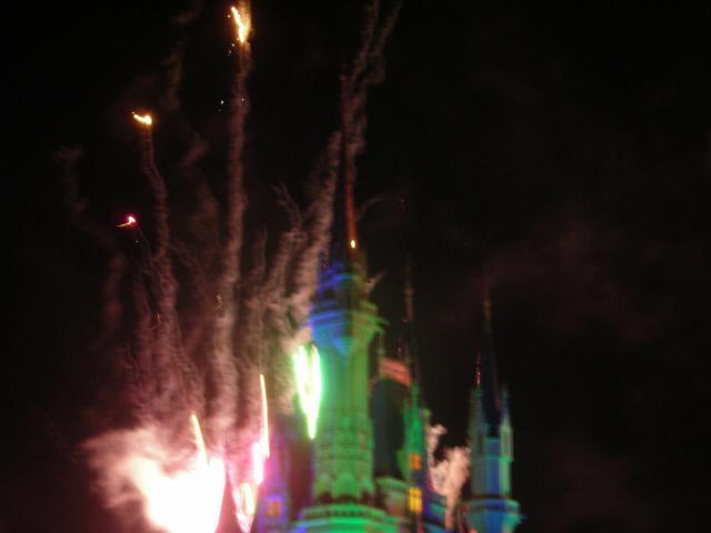 bad_fireworks.jpg