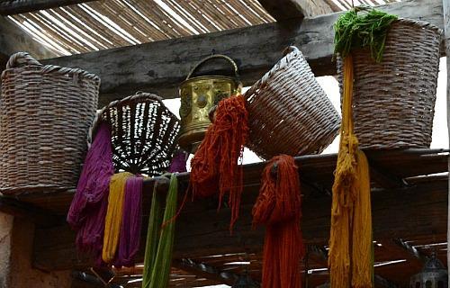 baskets-and-yarn.jpg