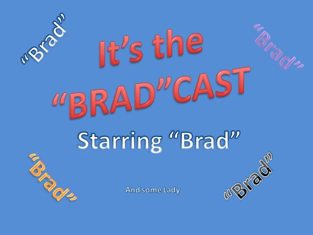 brad_show.jpg