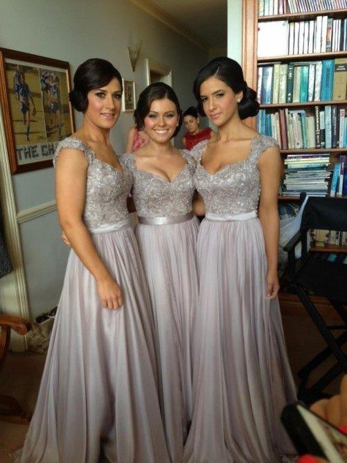bridesmaiddress2.jpg