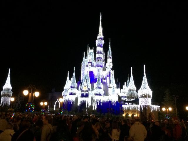 castlelightsdec2015.jpeg