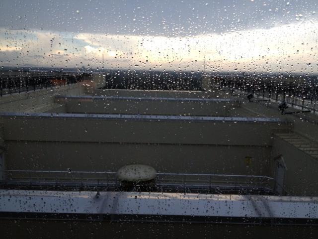 cg_rooftop.jpg