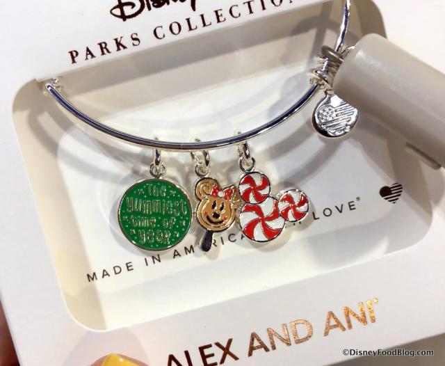 christmas-holiday-alex-and-ani-bracelets_0947.jpg