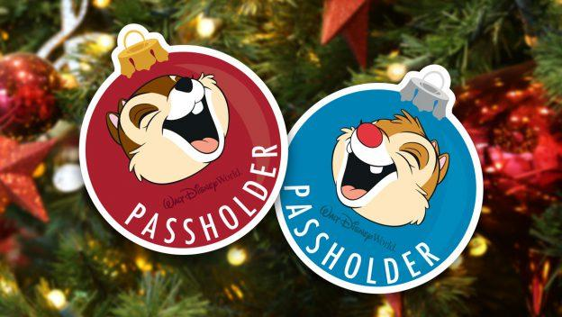 epcot-2019-festival-of-the-holidays-annual-passholder-ap-magnet-1.jpg