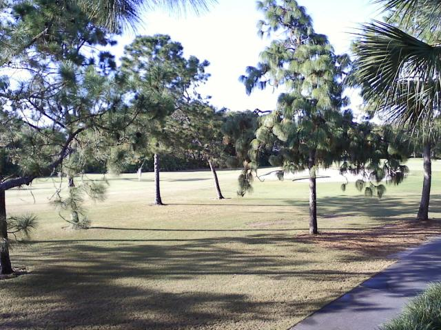 golf_course_okw.jpg