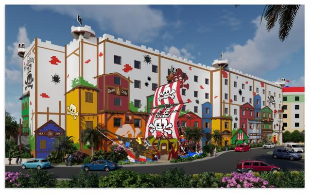 legoland-florida-resort-shares-first-look-at-pirate-island-hotel.jpg