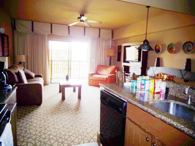 livingroomfromkitchen.jpg