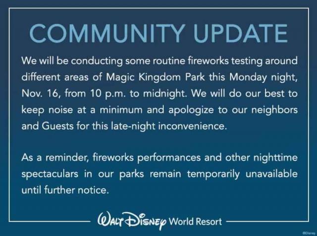 magic-kingdom-fireworks-testing-nov-2020.jpg