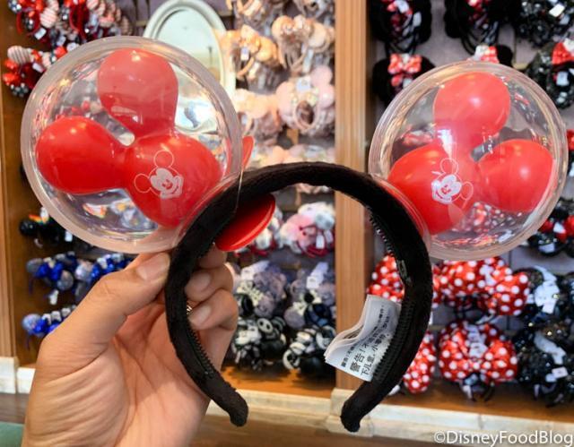 mickey-balloon-minnie-ears-14.jpg