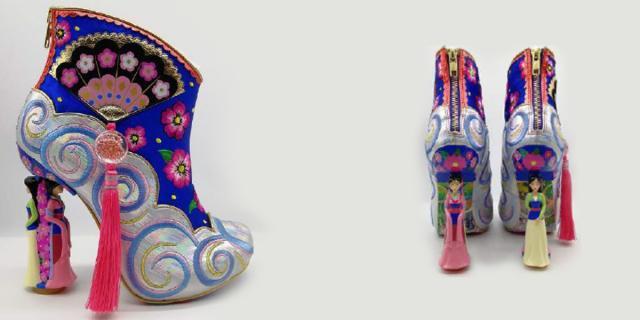 mulanshoes.jpg