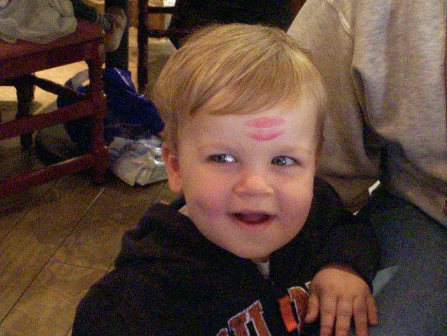 nephews_snow_white_kiss.jpg