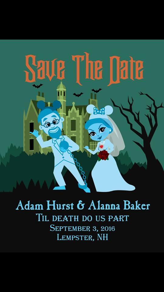save_the_dates.jpg