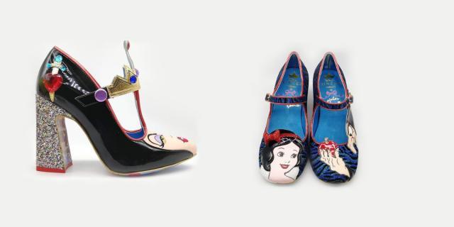 snowwhite-shoes2.jpg