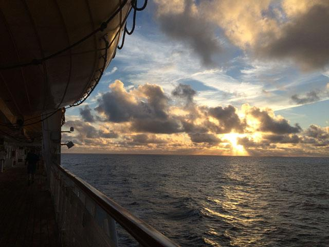 sunrisesep2016.jpg