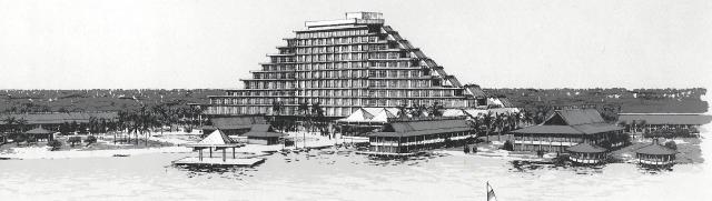 the__villas_at_the_polynesian_resort.jpg
