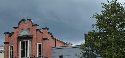 witw-roofline.jpg
