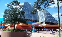 A Look at the Past and Present Incarnations of Journey into Imagination