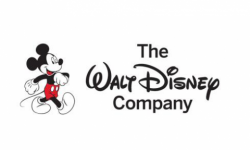 The Walt Disney Company Named Most Reputable Company in America