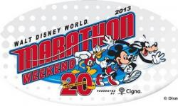 runDisney: There's Something For Everyone
