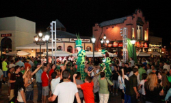3 Great Places To Grab A Pint In Disney On St. Patricks Day