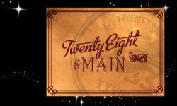 New Merchandise Line Twenty Eight & Main Coming to Disney Parks this Fall