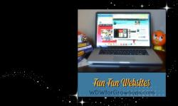 Micro-Websites For Dedicated Walt Disney World Disney Hotel Fans