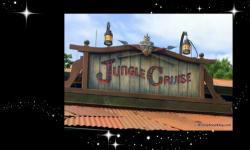 New Jungle Cruise-Themed Restaurant Might be Coming to the Magic Kingdom