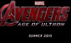 Paul Bettany Reportedly Cast as The Vision in Marvel's 'Avengers: Age of Ultron'