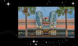 The Magic of Disney Animation at Disney's Hollywood Studios Closing this Month