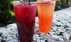 The Top 10 Adult Beverages at Walt Disney World Resort