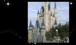 Win a Stay in Cinderella Castle with Disney's Coolest Summer Ever Disney Side Contest