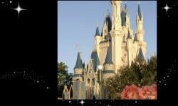 Airspace over Disneyland and Walt Disney World Resort is a No-Fly Zone