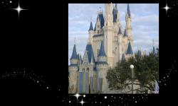 Walt Disney World Resort Announces Increases in Price for Annual and Seasonal Passes