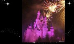 Disney Vacation Club Announces '25 and Beyond Bash' at the Magic Kingdom