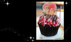 Celebrate Valentine's Day with Sweet Treats at the Walt Disney World Resort