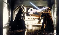 'Star Wars: Episode VII' to be Released on December 18, 2015