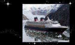 Disney Vacation Club Members Enjoy First Member Cruise to Alaska on Disney Cruise Line