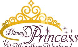 Events during runDisney's Princess Half Marathon Weekend are Quickly Filling Up
