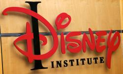 February Marks 15 Years for the Disney Institute